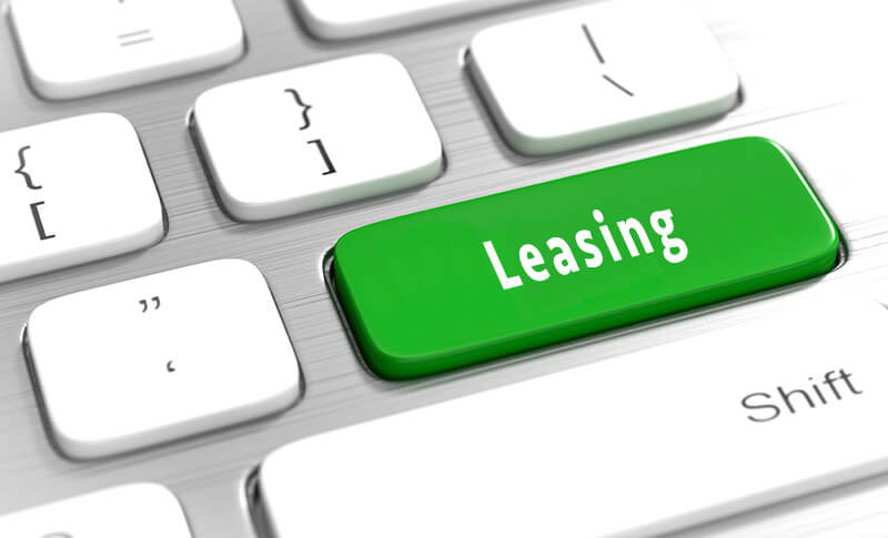 symply done blog buying vs leasing