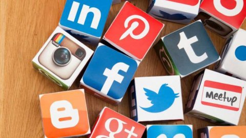 Which Social Media Platforms Are Right For My Business?