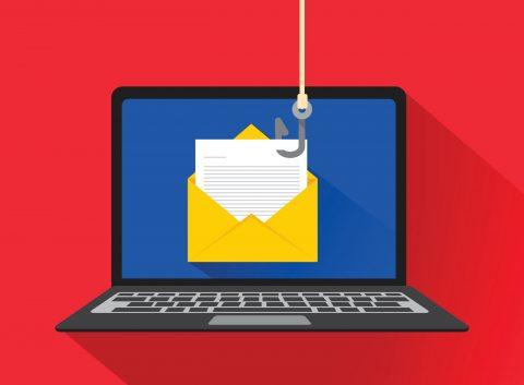Recent domainworld Domain Phishing Attempts